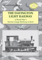 Davington Light Railway