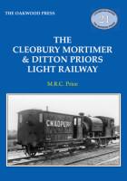 The Cleobury Mortimer