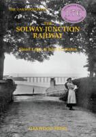 The Solway Junction Railway