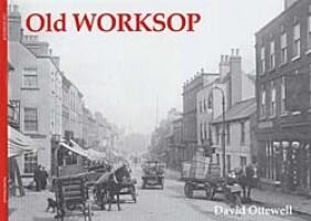 Old Worksop