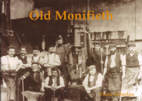 Old Monifieth