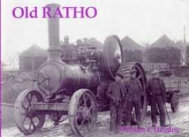 Old Ratho
