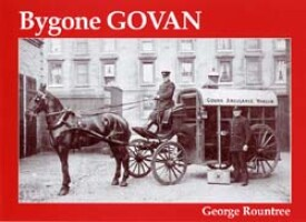 Bygone Govan