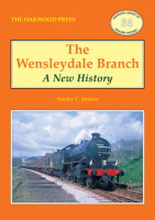 The Wensleydale Branch