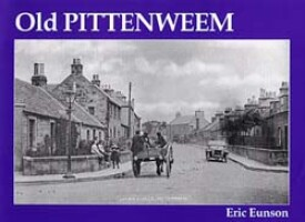 Old Pittenweem