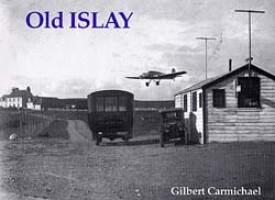 Old Islay