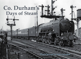 Co. Durham