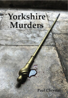 Yorkshire Murders, Manslaughter, Madness
