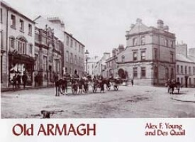 Old Armagh