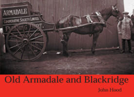Old Armadale and Blackridge