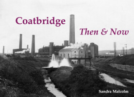 Coatbridge <i>Then