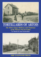 Tortillards of Artois