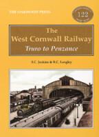 The West Cornwall Railway