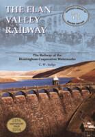 The Elan Valley Railway