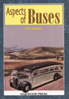 Aspects of Buses