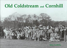 Old Coldstream and Cornhill