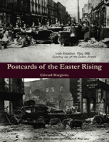 Postcards of the Easter Rising