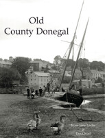 Old County Donegal