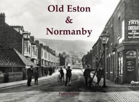 Old Eston