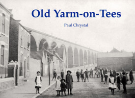 Old Yarm-on-Tees