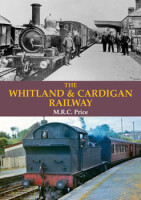 The Whitland