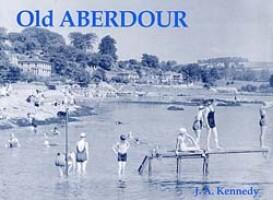 Old Aberdour