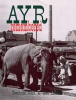 Ayr Remembered