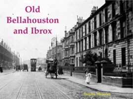 Old Bellahouston