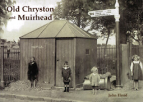 Old Chryston and Muirhead