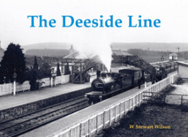 The Deeside Line
