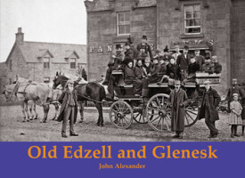 Old Edzell and Glenesk
