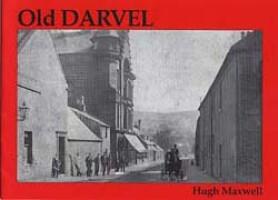 Old Darvel