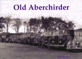 Old Aberchirder