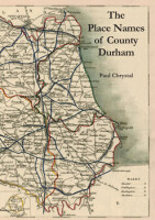 The Place Names of County Durham
