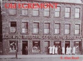 Old Egremont