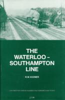 The Waterloo-Southampton Line