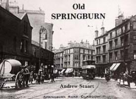 Old Springburn