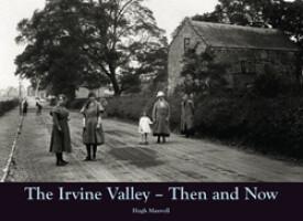The Irvine Valley