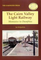 The Cairn Valley Light Railway