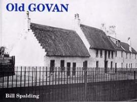 Old Govan