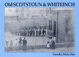 Old Scotstoun