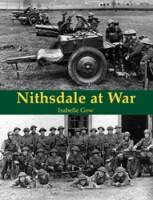 Nithsdale at War
