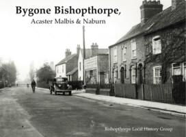 Bygone Bishopthorpe
