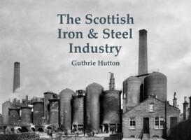 The Scottish Iron