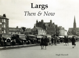 Largs <i>Then