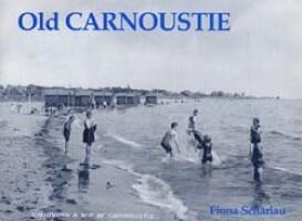 Old Carnoustie