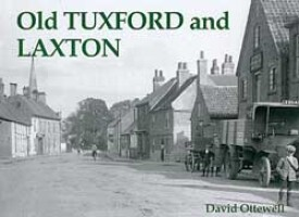 Old Tuxford and Laxton
