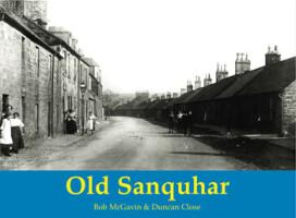 Old Sanquhar