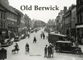 Old Berwick