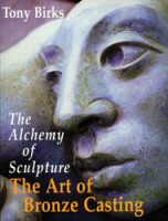 The Art of Bronze Casting